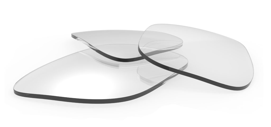 How to Choose Your Eyeglass Lenses